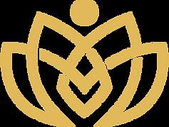 final blk lotus symbol gold_edited.png