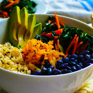 food italy.jpg