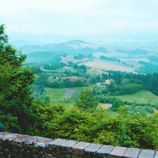 view retreat.jpg