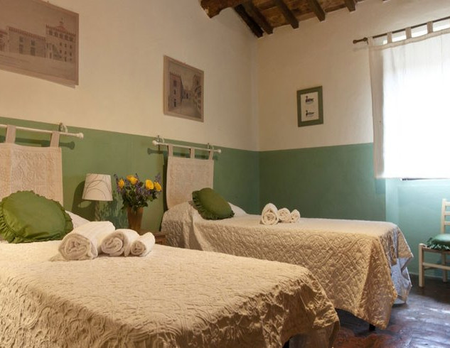 beds italy.jpg