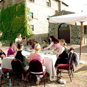 table tuscany.jpg