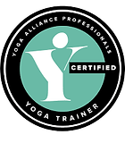 yoga alliance certified.png