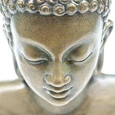 buddha banner.jpeg