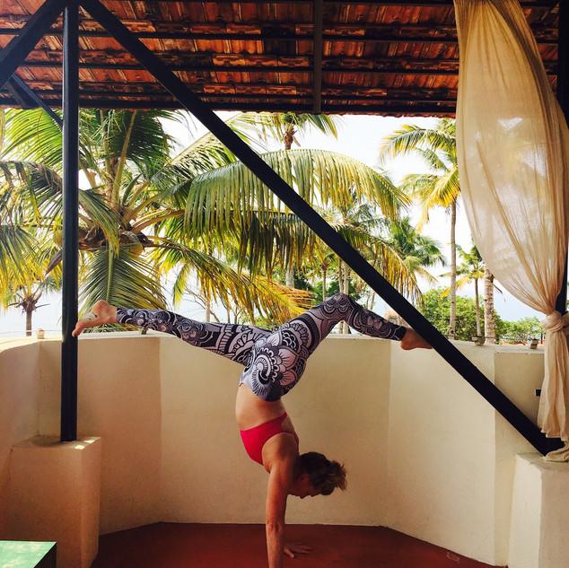 handstand me.jpg