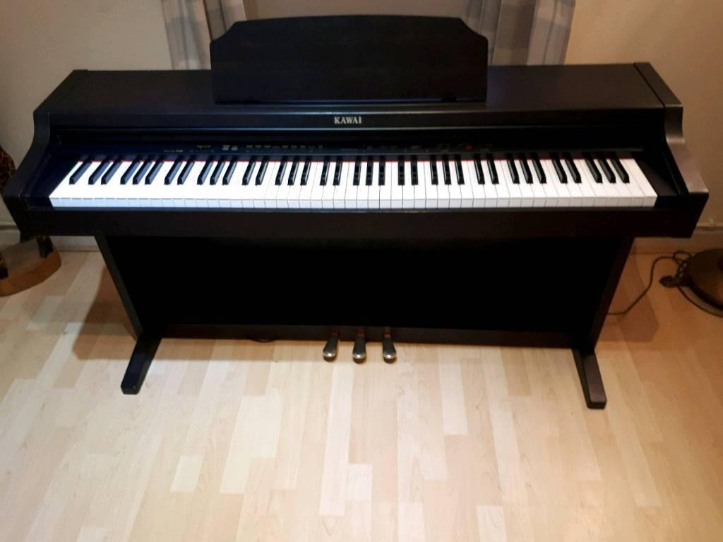 digital piano repairs robertson music scotland clackmannanshire. Black Bedroom Furniture Sets. Home Design Ideas