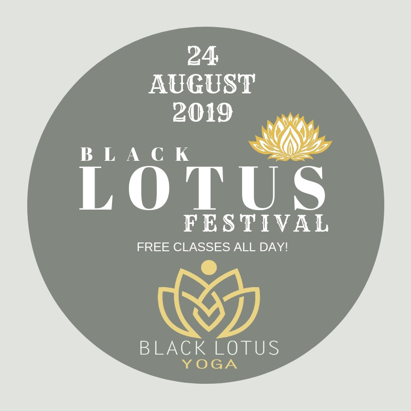 black lotus festival 2019