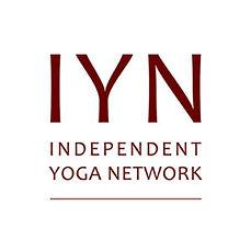 yog university