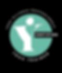yapo-yoga-trainer.png