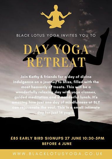 Day yoga retreat-3.jpg