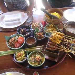 Bali_cuisine.jpg