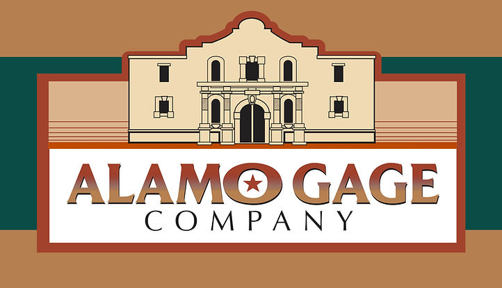 alamogage logo.jpg