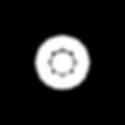 2582F361-3C1D-406A-AAB0-9939C136A69E.PNG