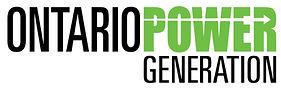 OPG logo_RGB_NewGreen.jpg