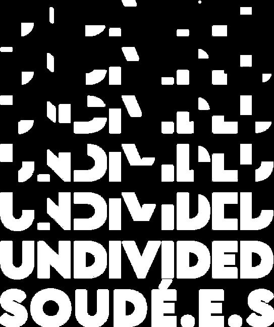 logo - bilingual.png