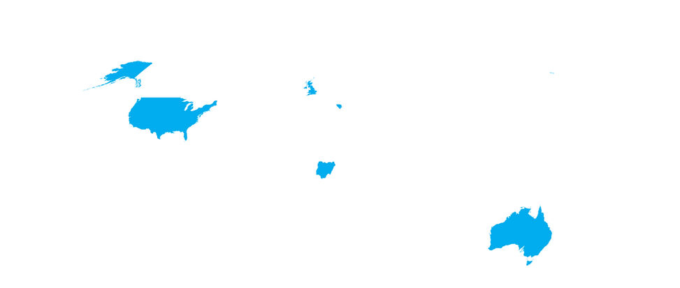 global delegates.png