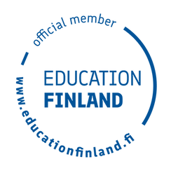Logo_EducationFinland_members_english@2x