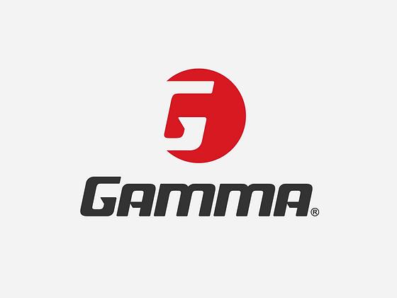 Gamma String Options