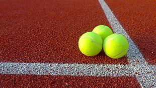 tennis ball red court.jpg
