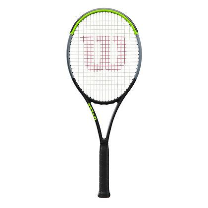 Wilson Blade v7 100L