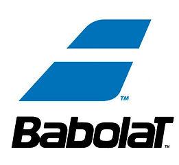 babolat logo.jpeg