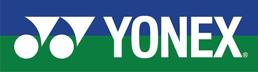 yonex logo.png