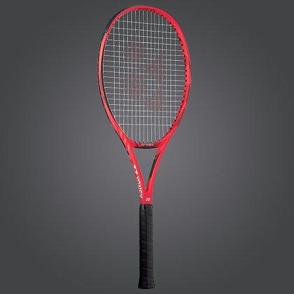 Yonex Vcore 98 (305) Flame Red