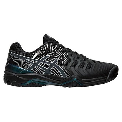 Asics Gel resolution 7 L.E