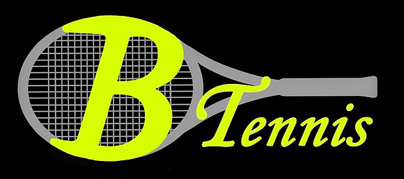String Options New Racquet