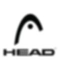 head tennis logo.png