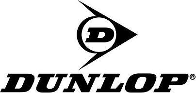 dunlop tennis logo.jpg