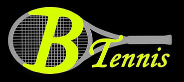 new logo yellow 2.jpg