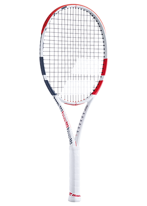 Babolat Pure Strike Team 3rd Gen