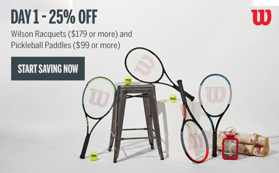 Day1_Racket_Deal.jpg