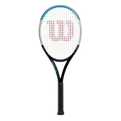 Wilson Ultra 100UL V3