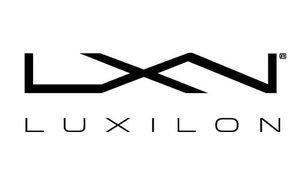 Luxilon Strings