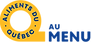 ADQ_Logo_menu.png