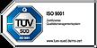 ISO_9001_farbe_de_250.png