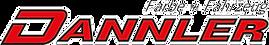 dannler-logo.png
