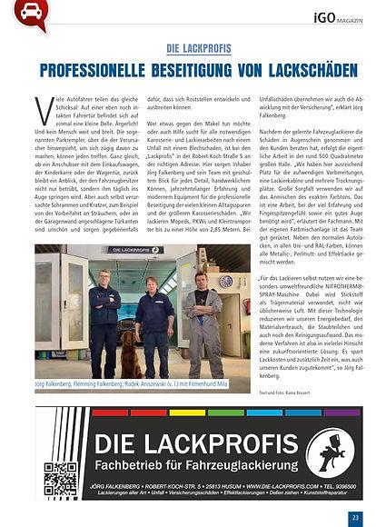 Die Lackprofis-12.jpg