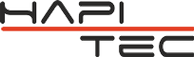 hapitec-logo.png