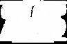 #NESTEPAHEAD Logo.png