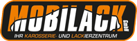 mobilack-logo.png