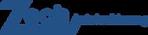 logo-Autolackierung-Zech-300x71.png