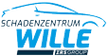 wille-logo.png