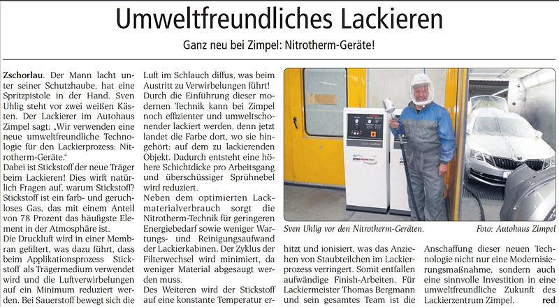 Zimpel und Franke GmbH.jpg