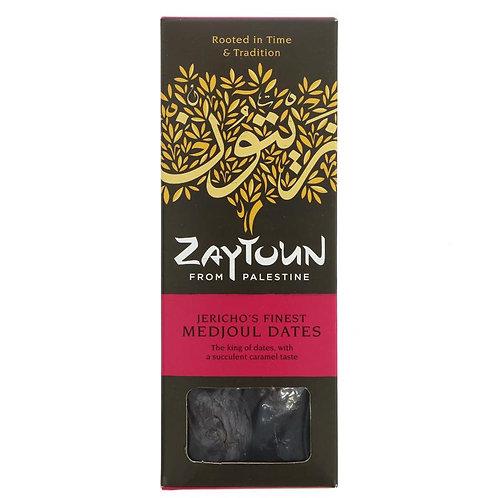 Zaytoun Medjoul Dates 250g