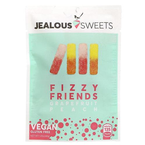 Jealous Sweets Fizzy Friends 40g