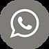 whatsapp_icon_chumbo.png