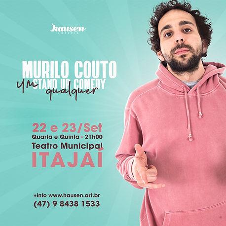 MURILO_ITAJAI_arte-quadrada_OK_jpg.jpeg