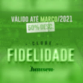 Fidelidade_mar2021.jpeg